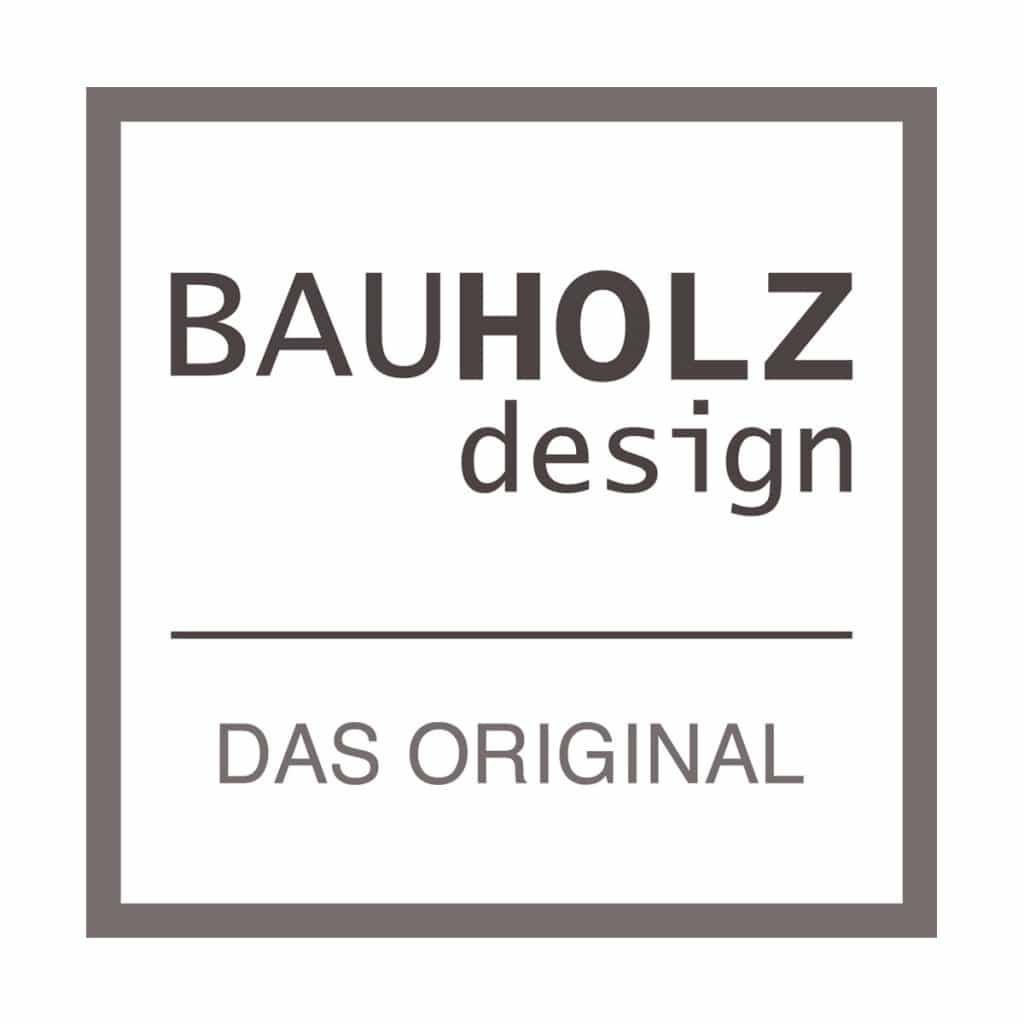 BAUHOLZ DESIGNMöbel aus Bauholz – maus-grau