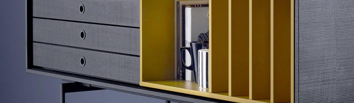 m bel bei nennmann objekt und wohneinrichtungen landsberg am lech. Black Bedroom Furniture Sets. Home Design Ideas