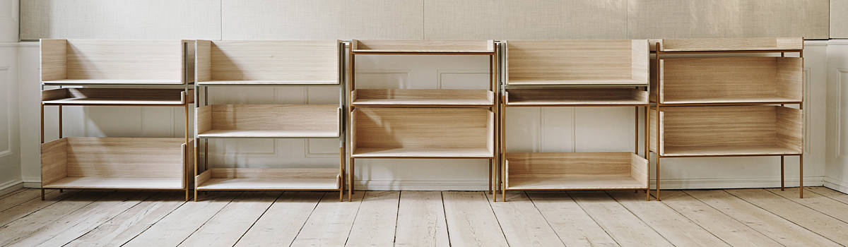 skagerak m bel bei nennmann objekt und wohneinrichtungen landsberg am lech. Black Bedroom Furniture Sets. Home Design Ideas