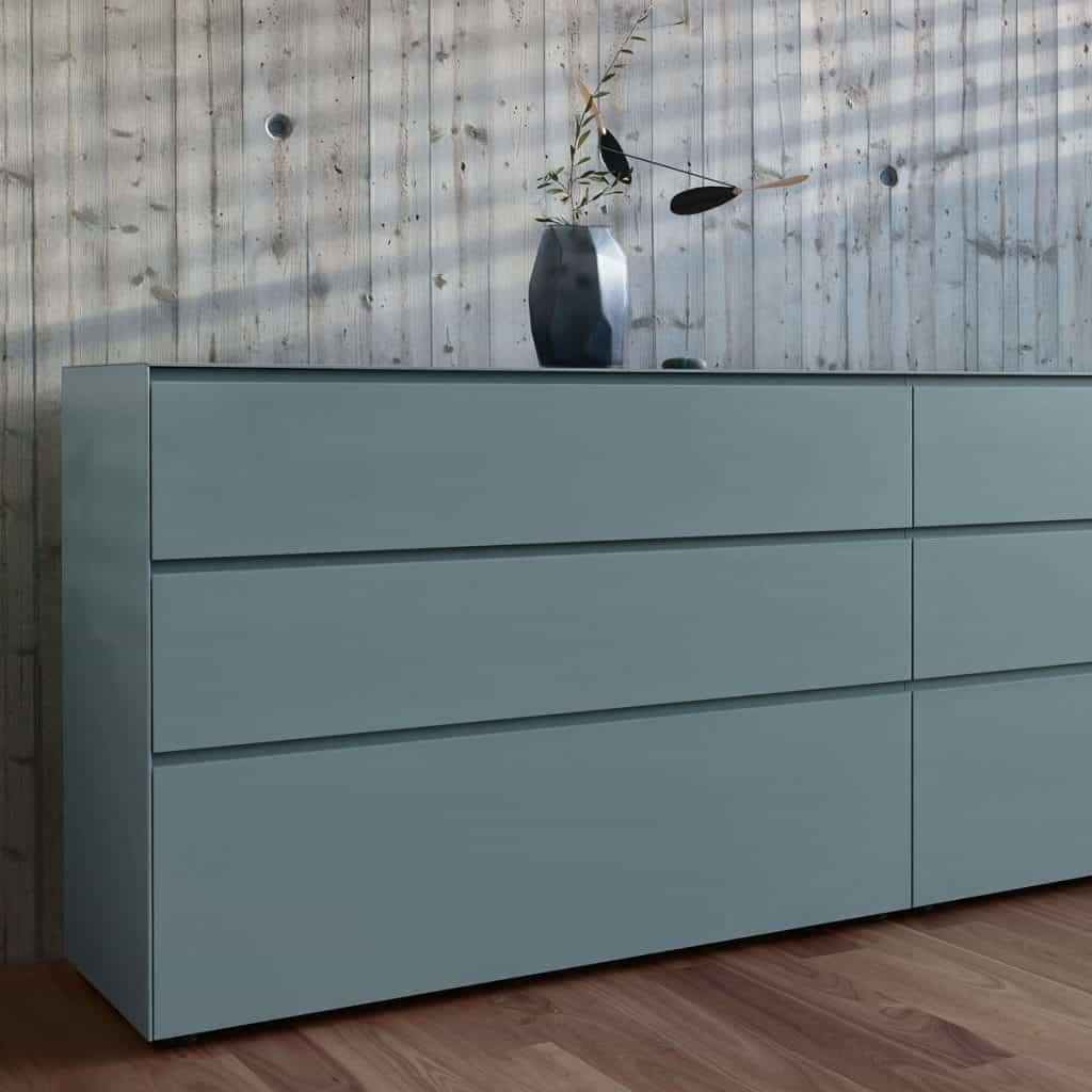 Piure Möbel Bei Nennmann Objekt Und Wohneinrichtungen