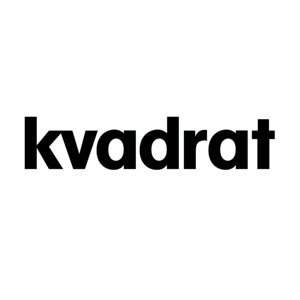 KVADRAT Stoffe + Teppiche